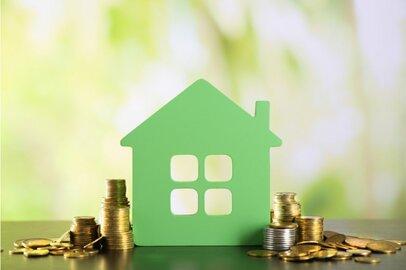 平均貯蓄額は世帯当たり1000万円を超えるって本当か