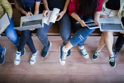 上智大学の学部生が就職する企業トップ10