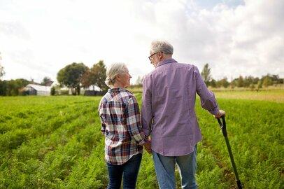 「都会暮らし」VS「田舎暮らし」の老後。それぞれの「選択」で想うこと