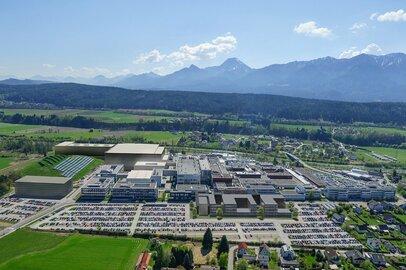 半導体300mm工場、23年末に138まで増加
