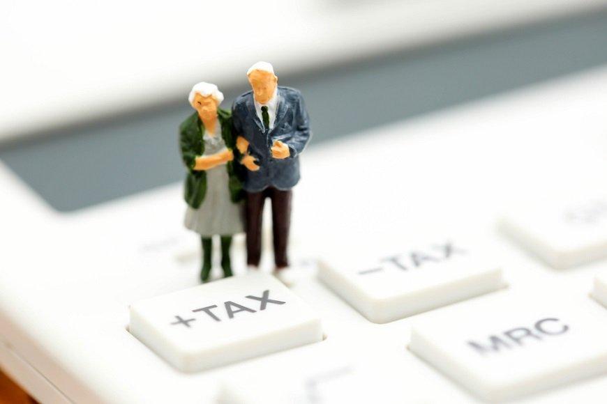老後資金の運用収益率3%は実現可能? その2つの注意点