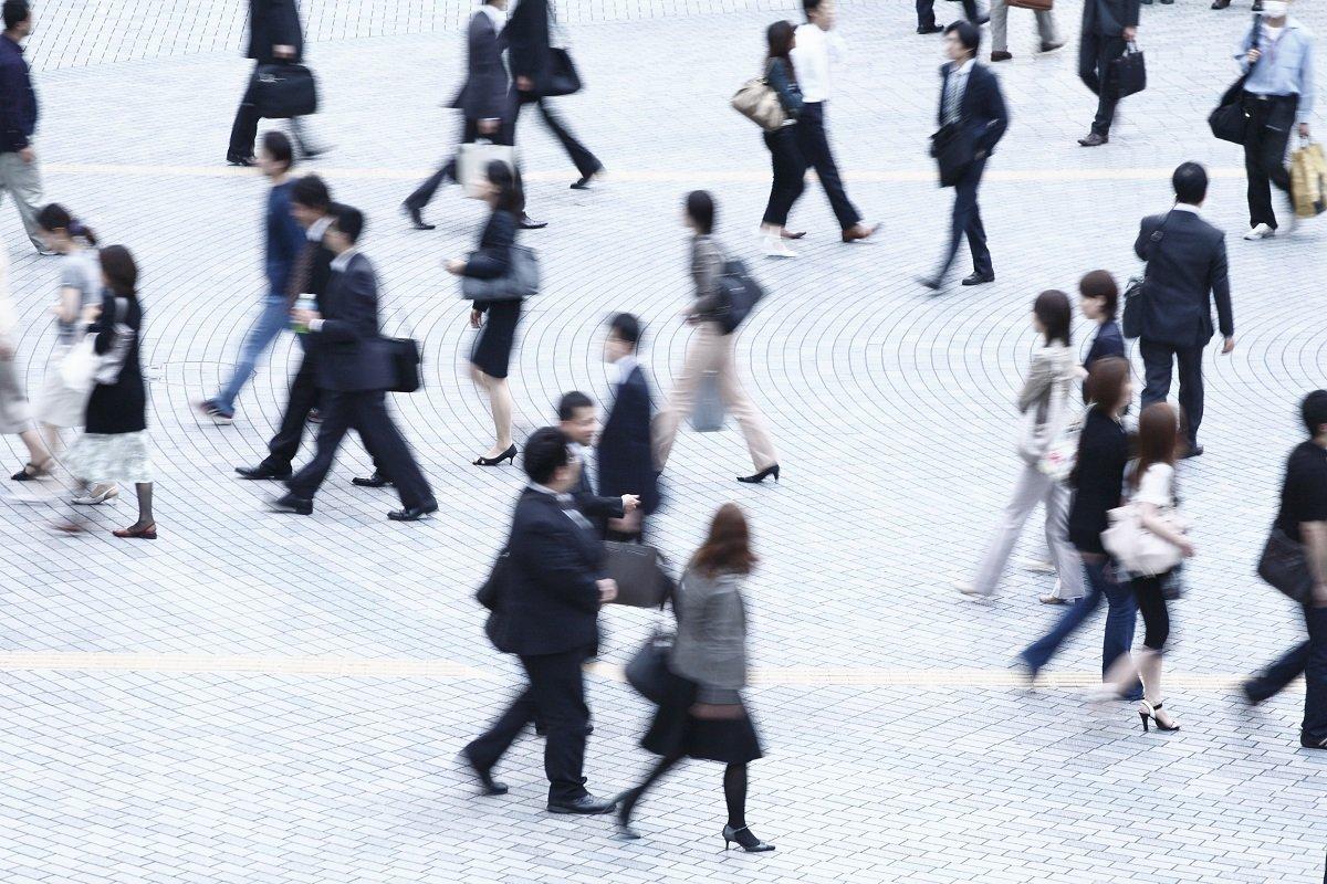 """日本企業に残る""""女性差別的""""風土。働く女性4人が感じる男女格差の日常とは?"""