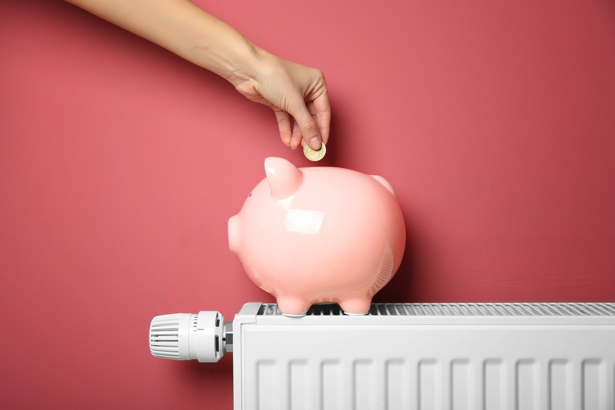 おうち時間増=生活費増?簡単に試せる「電気」「水道」「食事」の節約アイデア