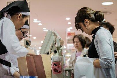 いまさら聞けない消費税軽減税率〜事業者はどうしたらいいの?
