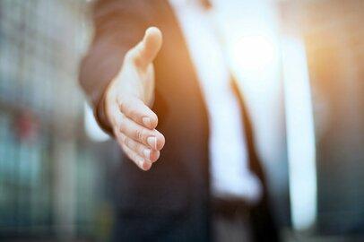 就活で「会った人で決める」が大きく間違う3つの理由