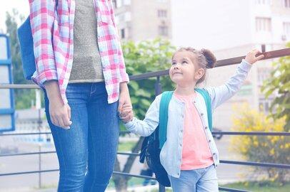 愛情って何?自分を見失う前にワンオペママが見直したい育児の捉え方<br /><br />