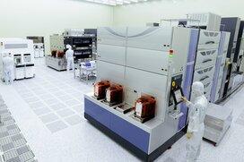 意外な企業によって生まれた半導体装置大手の東京エレクトロン