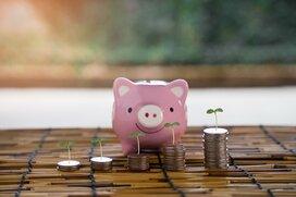 コロナ禍が始まった1~3月、みんなの貯金はいくら?