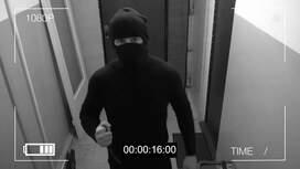 泥棒から大切な財産を守るために最低限やるべき5つの防犯対策