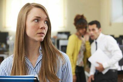 会社で陰湿な「大人のいじめ」に走る人…これでは心を病んでしまう!?