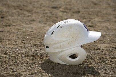 猛暑の甲子園で交錯する「大人の事情」と選手の「意外な意見」