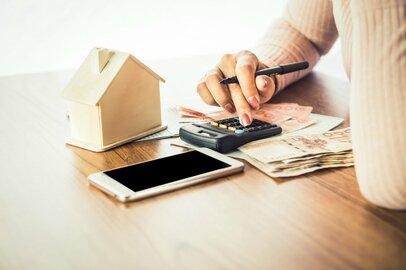 貯蓄型保険って知ってる?掛け捨て型保険との違いは?