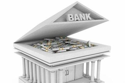 貯蓄預金口座とは何か、その定義と現実