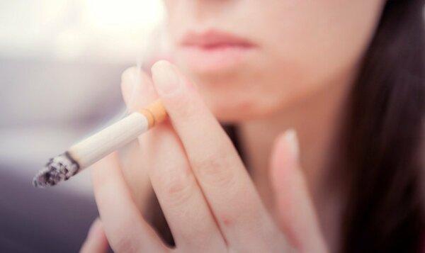 たばこはもはや高級嗜好品? でも女性の喫煙率低下は意外に緩やか