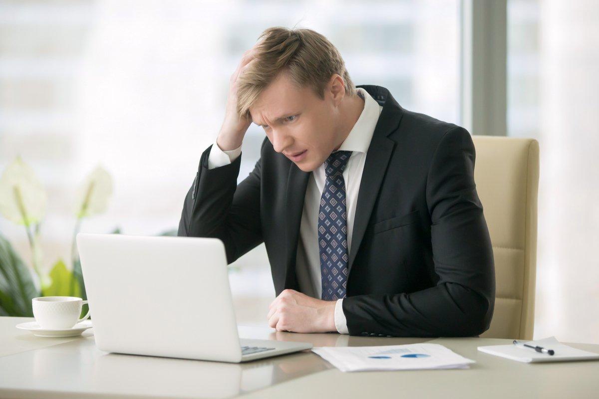 部下が離れていく「仕事ができない上司」たち、特徴と対策