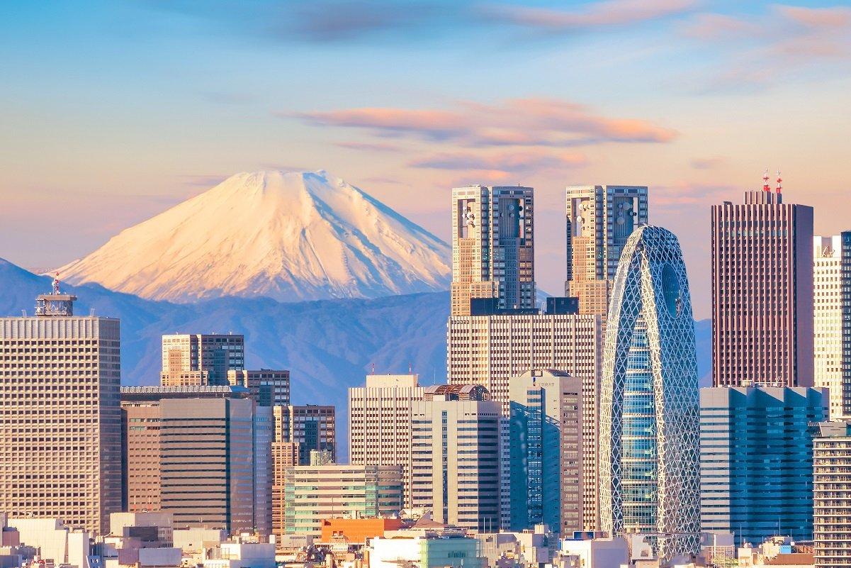 日本的経営への回帰がマクロ経済に大きなプラスとなる理由
