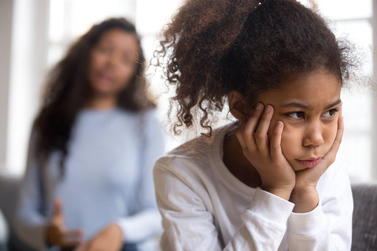 ダメな褒め方が子どもを追い詰める?年齢別「良い褒め方」「悪い褒め方」