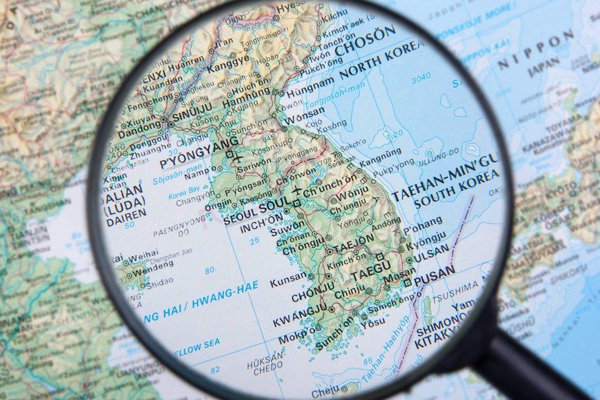 韓国大統領選、文在寅氏の勝利で日本の株価への影響は?