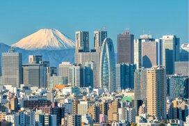 東京都職員の給料はいくらか