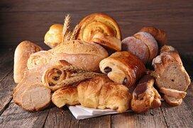 東京のパン好きもびっくり? 関西はなぜパン大国になったのか