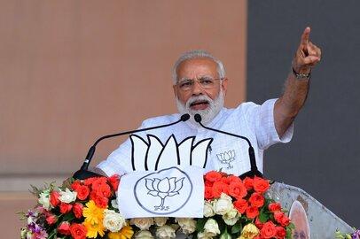 インド経済、モディ陣営圧勝の総選挙後に浮かび上がった問題は?