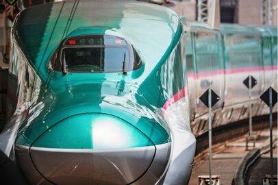 東日本旅客鉄道(JR東日本)の給料はどのくらいか