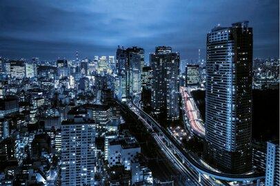 世帯年収700万円で購入できる! 都内のおすすめタワーマンション5選