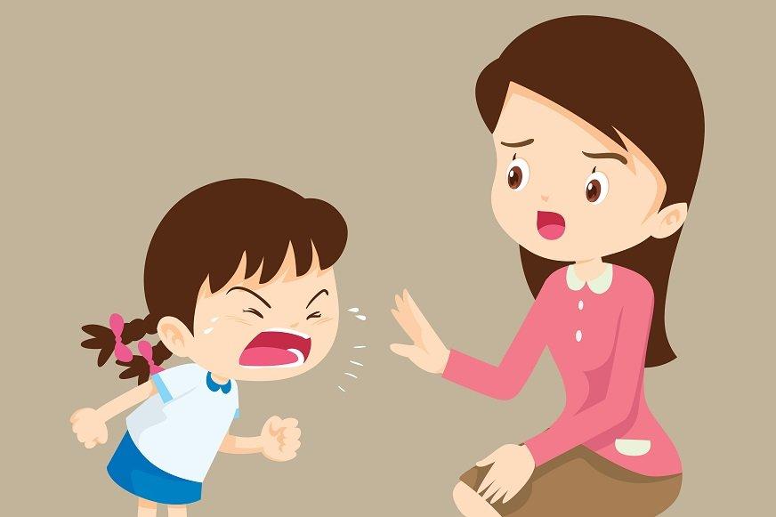 家に帰ると泣いたり怒ったり…子どものストレス発散、5つの方法