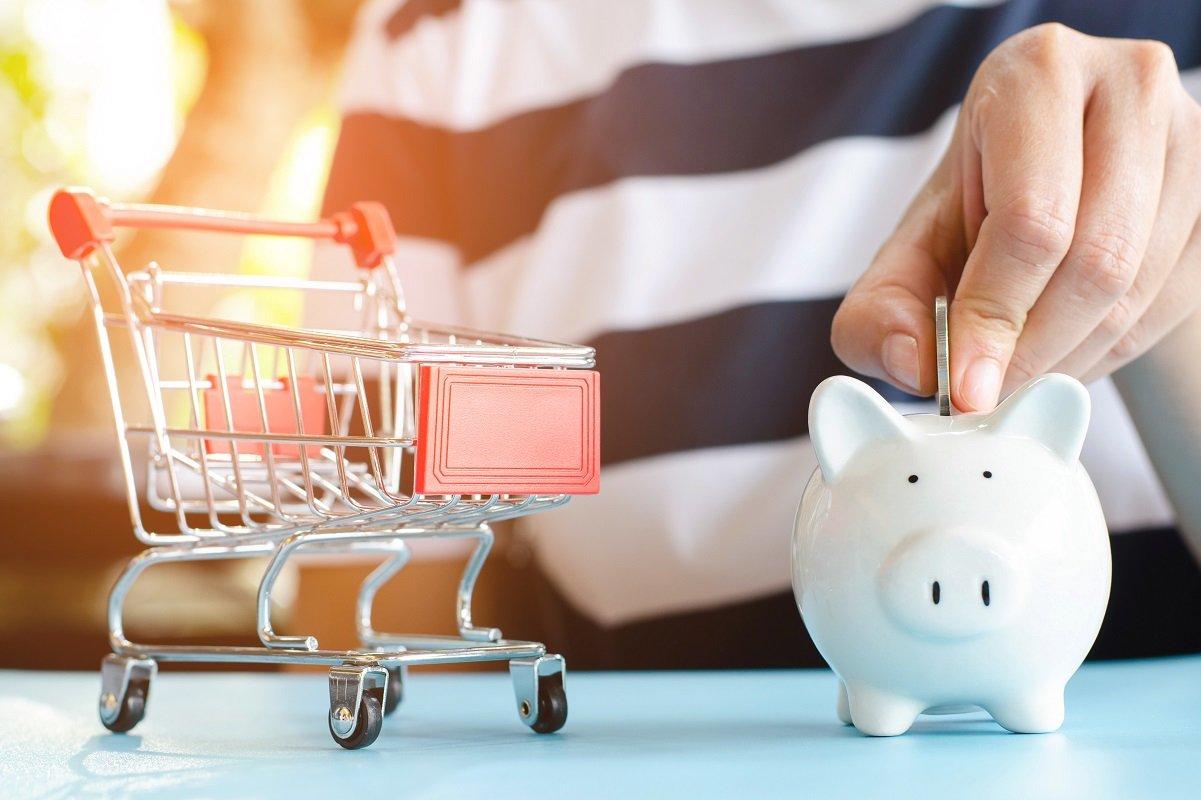 喜べない!? コロナ禍で増加した金融資産〜家計調査に見る収入と支出