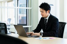 仕事がデキる人に共通する5つの流儀〜目的を達成しやすくする方法