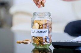 60-75歳の「使いながら運用する時代」に資産寿命を4割伸ばすには?