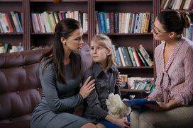 「発達障害」の子のIQはどれくらい?検査方法の違いに、親もドキドキ~「ADHD」の我が子の知能検査体験談~