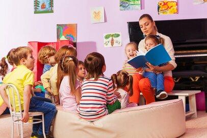 【幼児教育無償化】0~2歳の保育料は?おやつ代は?気になるポイントまとめ