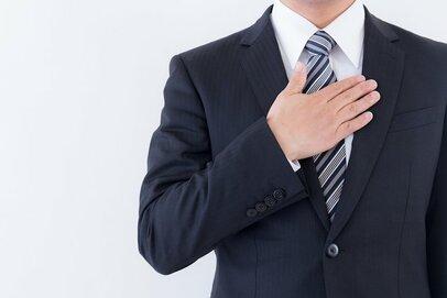 転職で人は何を期待し、何に不安になるのか