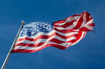 アメリカ国歌はなぜ「星条旗」がテーマなのか