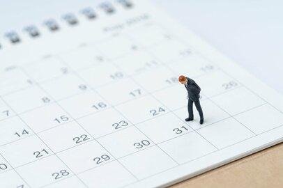 有休取得に罪悪感がある日本人…義務化でどう変わる?