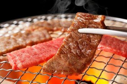 焼肉店がコロナ禍で健闘するも客単価低下、その理由
