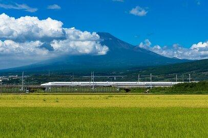 「エクスプレス予約」「スマートEX」で一般カードでも東海道新幹線がこんなに安く!