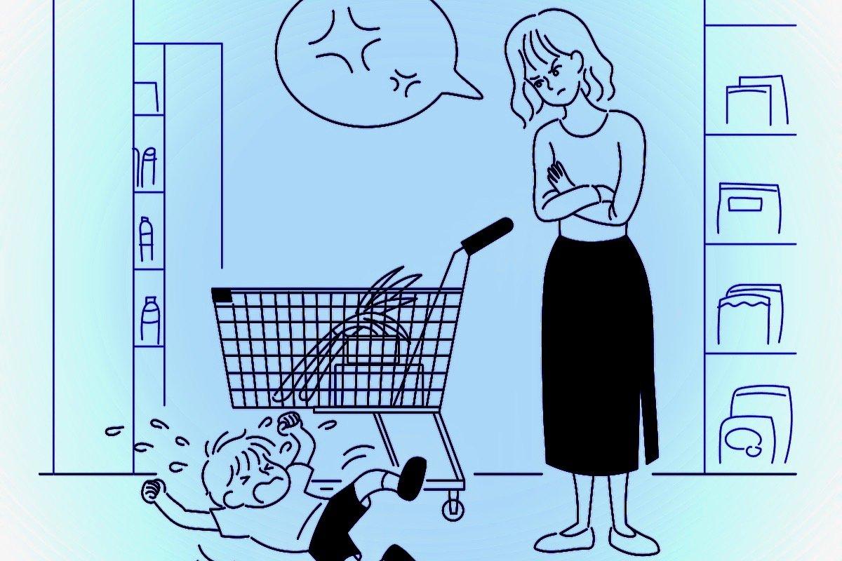 「うちは貧乏」と信じた息子の悲しい作文…おねだりへの対処法を間違えたママの後悔
