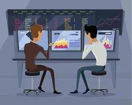 東京証券取引所の取引時間は何時か。年末年始(大納会・大発会)の変更や延長は?