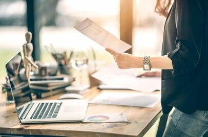 2019年のGWは16連休取得も可能に。ある会計事務所の働き方改革