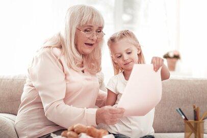 「可愛い。でも疲れる…」孫たちがやってくるのを手放しでは喜べない祖父母たちの心の声