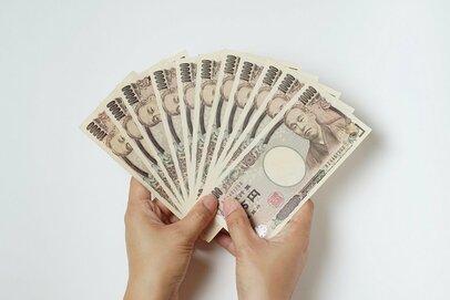 社会人1年生はいくら貯めている? 新入社員の貯金方法「4つのやるべきこと」