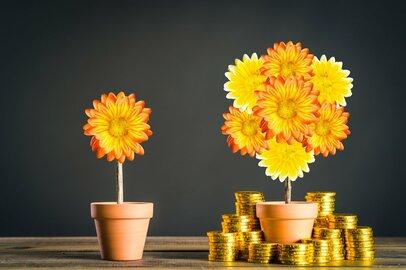 60代の貯蓄「持てる世帯」と「持たざる世帯」の違いはどこに