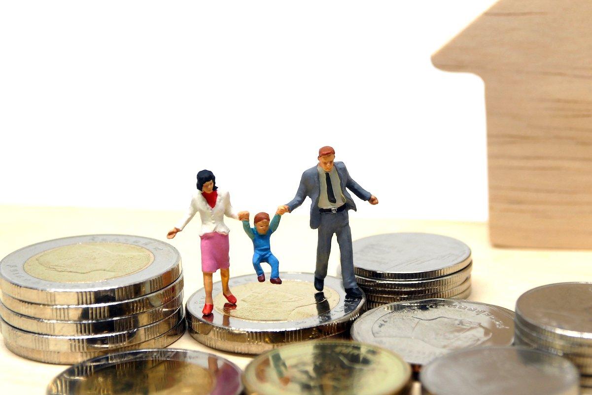 日本人は老後資金に楽観的すぎ? 退職準備スコアが示す現実