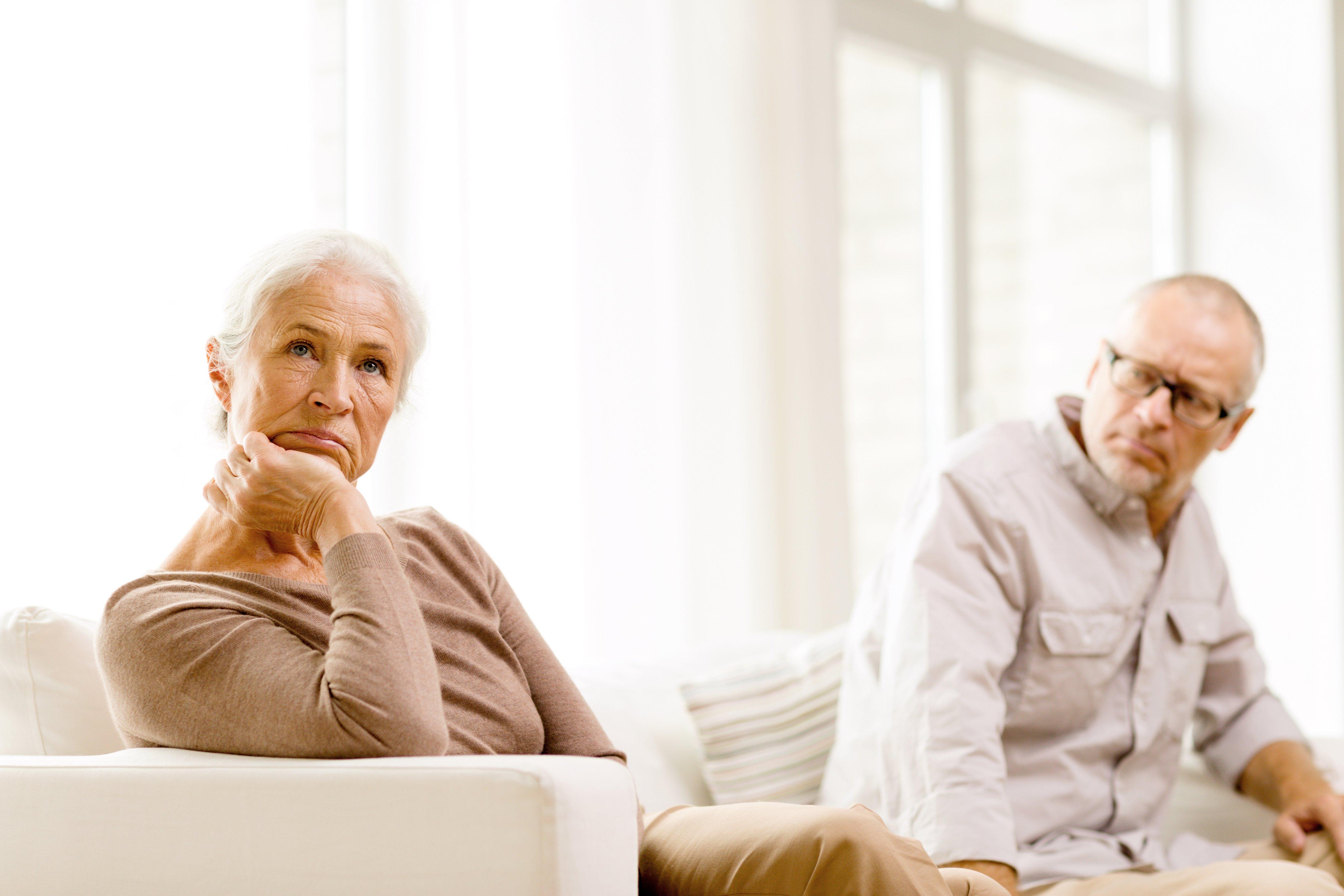 """""""死後離婚""""急増。10年で2倍の「姻族関係終了届」、「小姑にバレる?」「介護・相続は?」"""