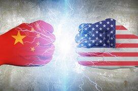 米中冷戦は米国優位で長期耐久戦に〜中国の苦しい事情とは?