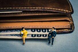 家計調査が語る、世代別貯蓄のリアルな実態