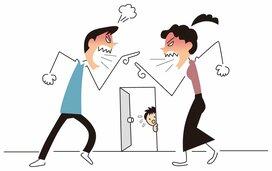 夫婦の金銭感覚のズレ…将来お金で苦労しそうな男性とは?
