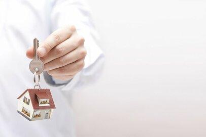 マンション投資に潜むリスク、「室内での賃借人の死亡」の現実
